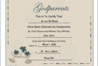 Pinkaren Braswell On Certificate  Baby Dedication for Quality Baby Shower Winner Certificate Template 7 Ideas