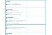 Plc Agenda Template  Google Search  Plc  Professional throughout Plc Meeting Agenda Template