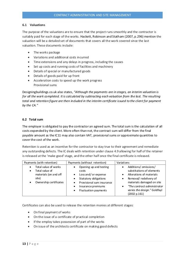Practical Completion Certificate Template Jct 6 for Amazing Practical Completion Certificate Template Jct