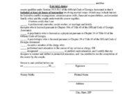Premarital Counseling Certificate Of Completion  Fill with regard to Premarital Counseling Certificate Of Completion Template
