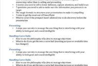 Presentation Agenda Templates  6 Free Word Excel Pdf pertaining to Word Agenda Template Free Download
