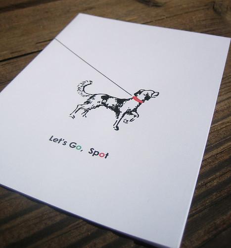 Printable Dog Walking Iou Gift Certificate  Offer To Take with regard to Walking Certificate Templates