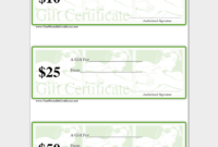 Printable Gift Cards Templetes Massage Therapist / Massage inside Amazing Massage Gift Certificate Template Free Printable