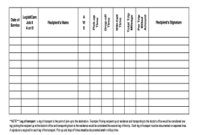 Printable Truck Driver Log Book Template  Edit Fill Out for Quality Cdl Log Book Template