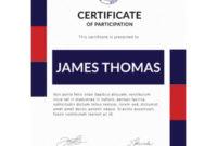 Printeditablepdfwinnerfreemartialartsaward with regard to Art Award Certificate Free Download 10 Concepts