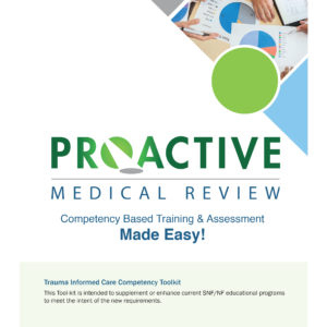 Qapi Toolkit  Proactive Medical Review inside Free Infection Control Log Template