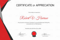 Rafting Training Certificate Design Template In Psd Word with Outstanding Effort Certificate Template