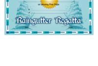 Raingutter Regatta  1St Place Certificate Printable Pdf with regard to First Place Certificate Template