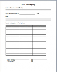 Restaurant Manager Log Book Template  Charlotte Clergy with regard to Employee Communication Log Template