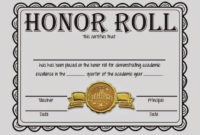 Rotate Resize Tool Honoring Clipart Rolled Certificate with Honor Award Certificate Templates