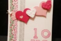 Rubberfunatics Epic Love throughout Valentine Gift Certificates Free 7 Designs