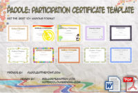 Rugby Certificate Template  7 Great Designs Free Download for Quality Rugby Certificate Template