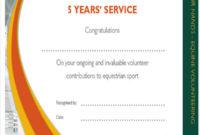 S/Service Award Certificate Templates  Template Printable with Sample Award Certificates Templates