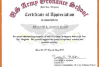 Sample Of Certificate  Tomopezaribanksco In This in Awesome This Certificate Entitles The Bearer Template
