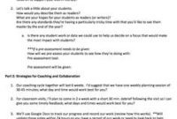 Sample Plc Meeting Agenda  Plcs  Pinterest  School with Best Professional Learning Community Agenda Template