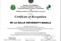 Scholarships Certificate Template In 2020  Certificate inside Writing Competition Certificate Templates