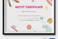 School Certificate Template  17 Free Word Psd Format with Academic Certificate