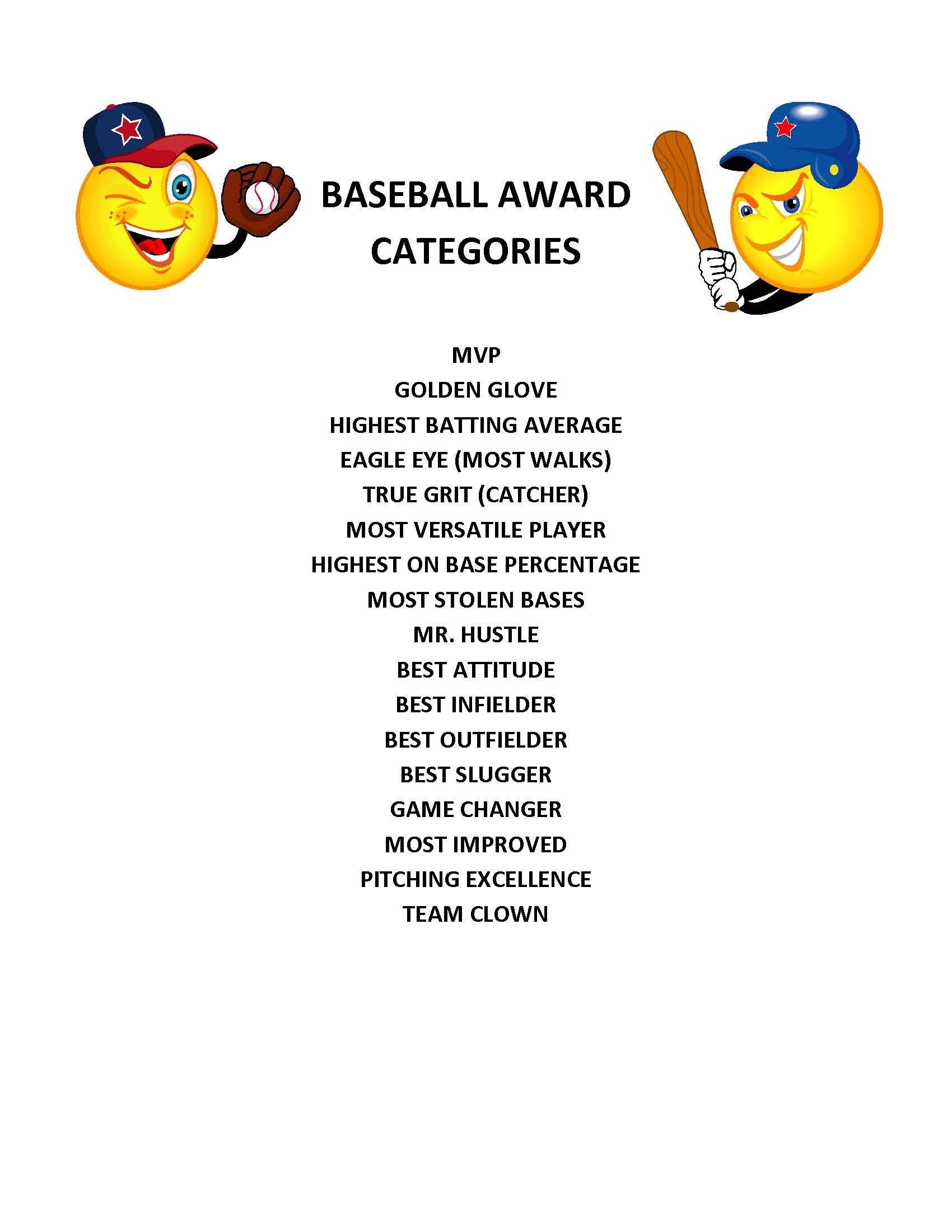 Softball Wristband Template New Free Softball Certificate within Quality Free Softball Certificate Templates
