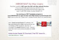 Sports Editable Certificate Template Editable Running with Editable Running Certificate