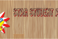 Star Student Certificate Templates  10 Best Ideas Free intended for Star Student Certificate Template