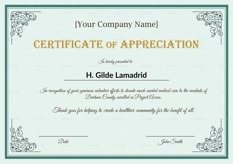 Swimming Award Certificate Template New Award Certificate for Printable Editable Swimming Certificate Template Free Ideas