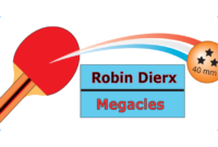 Table Tennis Presentationrobin Dierx On Prezi with regard to Free Table Tennis Certificate Templates Free 10 Designs