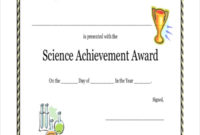 Talent Show Certificate  7 Free Pdf Psd Format Download throughout Netball Achievement Certificate Template