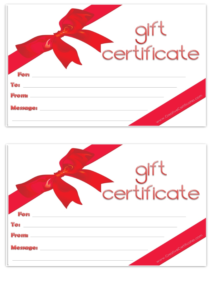 Tattoo Gift Certificate Template  Clipartsco with Tattoo Gift Certificate Template