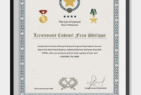 Thank You Certificates  Psd  Word Designs  Design inside Recognition Of Service Certificate Template