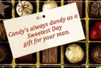 The 25 Best Ideas For Sweetest Day Gift Ideas Boyfriend intended for Free Certificate For Best Boyfriend 10 Sweetest Ideas