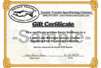 This Certificate Entitles The Bearer Template  11 for This Certificate Entitles The Bearer To Template