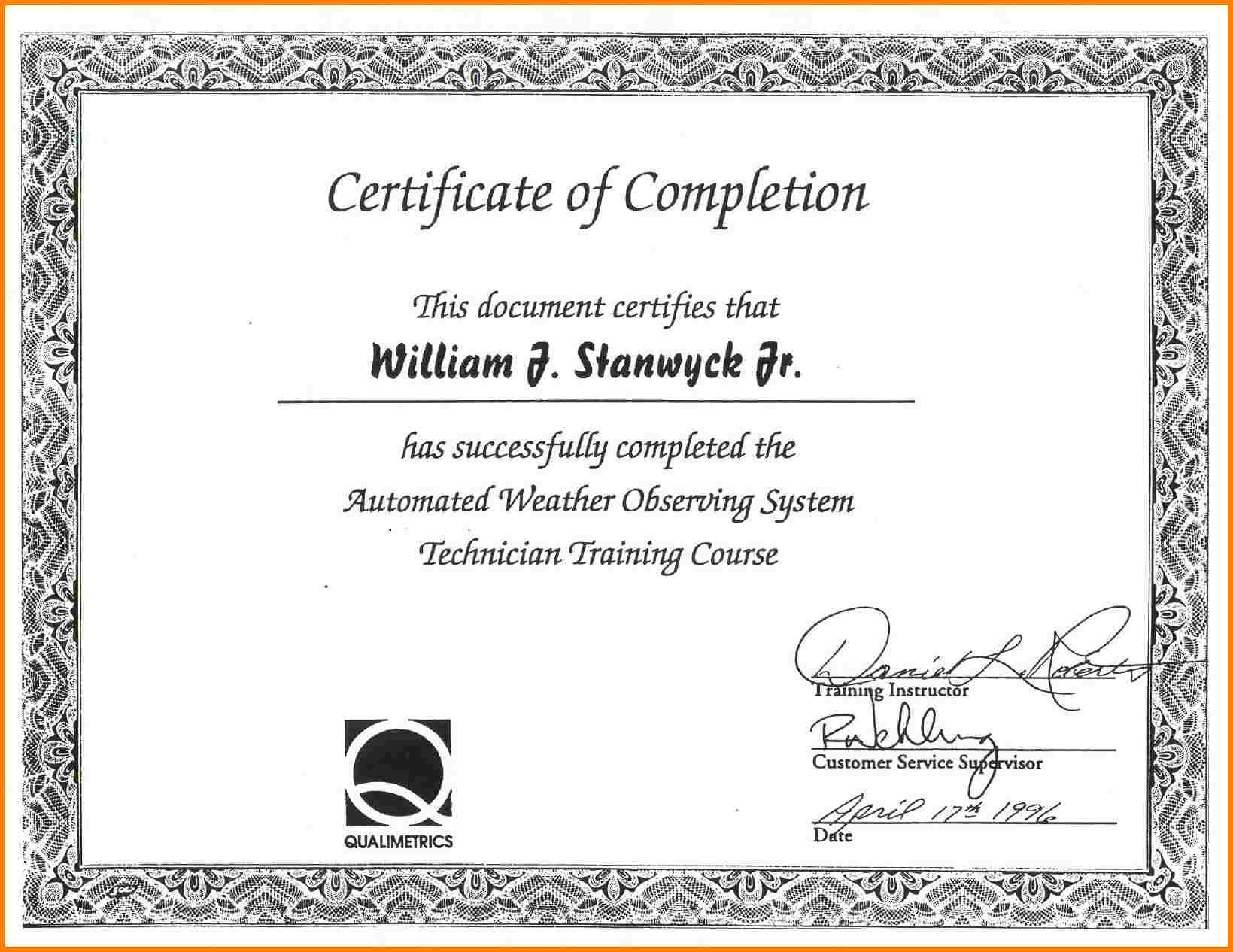 This Certificate Entitles The Bearer Template  11 intended for Awesome This Certificate Entitles The Bearer Template