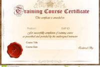 This Certificate Entitles The Bearer Template  Great inside This Entitles The Bearer To Template Certificate