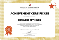 This Certificate Entitles The Bearer To Template New Best within This Certificate Entitles The Bearer To Template