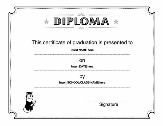 Way To Go Award Certificate  Microsoft Word  Award throughout Microsoft Word Award Certificate Template