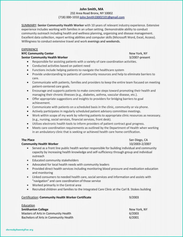 Work Summary Report Template Professional Interview intended for South African Birth Certificate Template