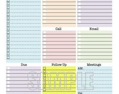 Workshop Job Card Template Excel Labor  Material Cost pertaining to Awesome Cost Card Template