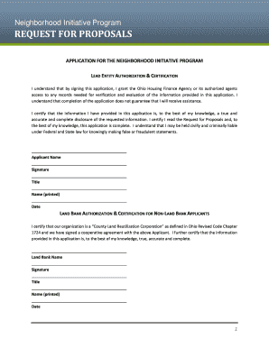 World Bank Rfp 2016  Fill Out Online Documents For Local with Pre Construction Meeting Agenda Template