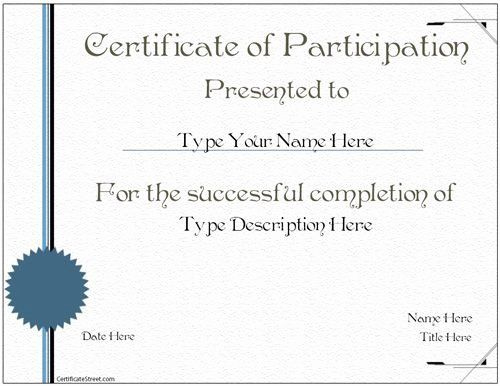 Writing Award Certificate Template Lovely 40 Best Images pertaining to Best Handwriting Award Certificate Printable